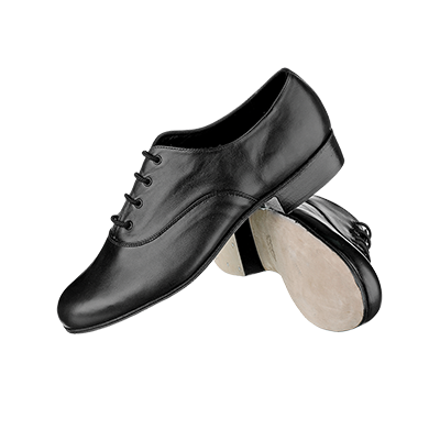 03151 Male low shoes