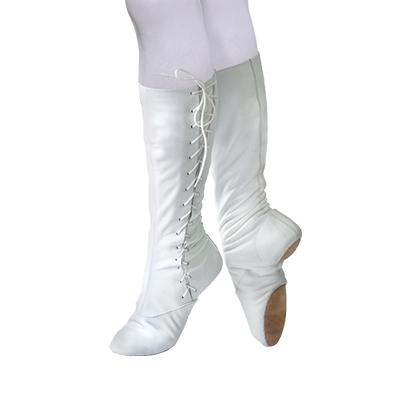 M-45 Boot for air acrobats